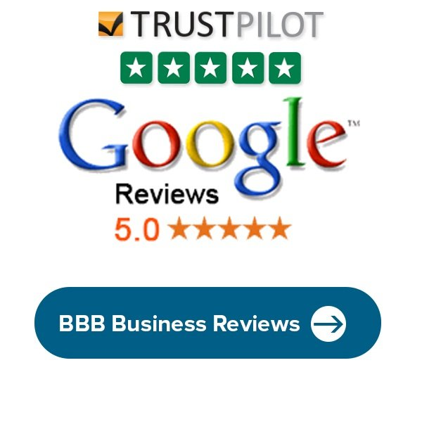 8 Benefits of Google reviews that involve Google business