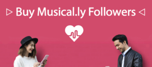 buy musically followers