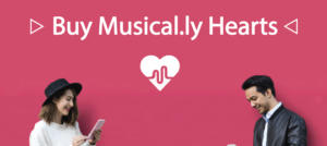 buy musically hearts
