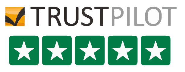 Buy-Trust-pilot-Reviews