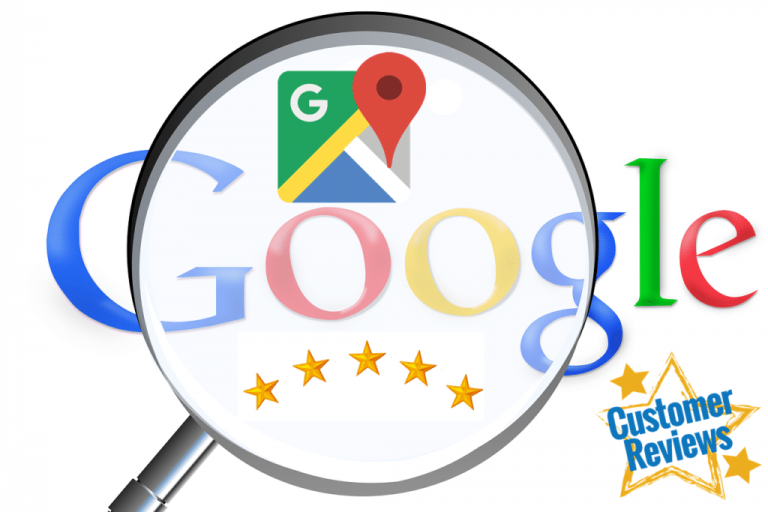 11 Secrets of Google Reviews for Your Business that You Didn't Know ( for 2019)