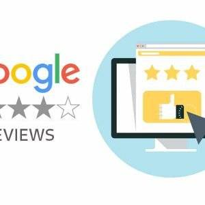 Google review tips