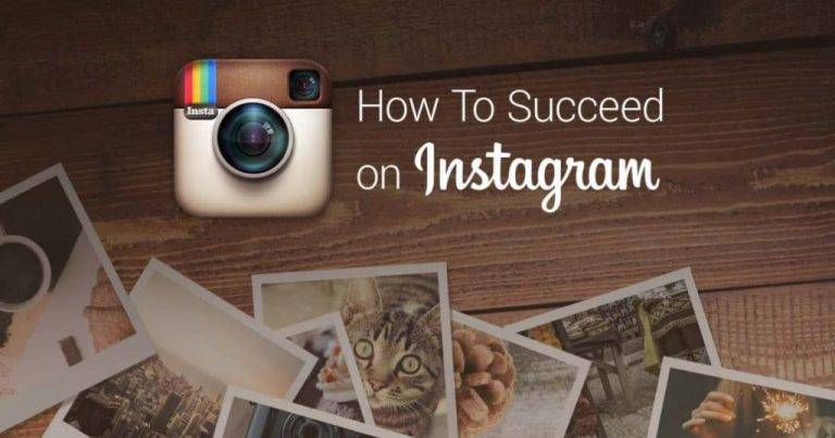 How to earn Instagram followers and the total benefits