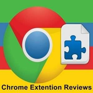 Chrome Extension Reviews