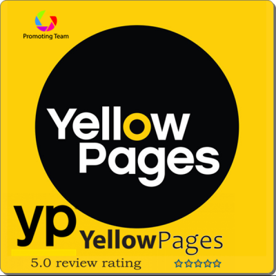 buy yellowpages reviews