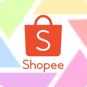 Buy shopee reviews Promotingteam
