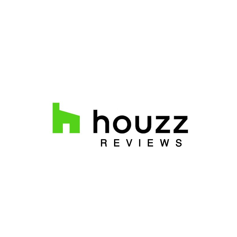 BUY HOUZZ GUEST REVIEWS